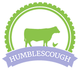 Humblescough Farm